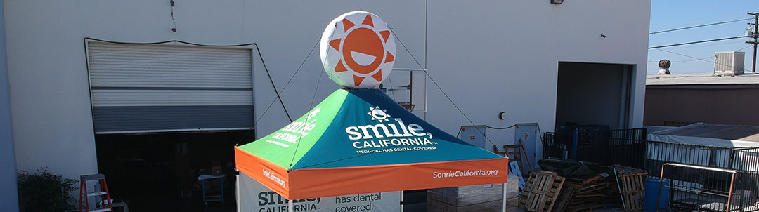 pop-up-tentflatable-with-printing-banner.jpg
