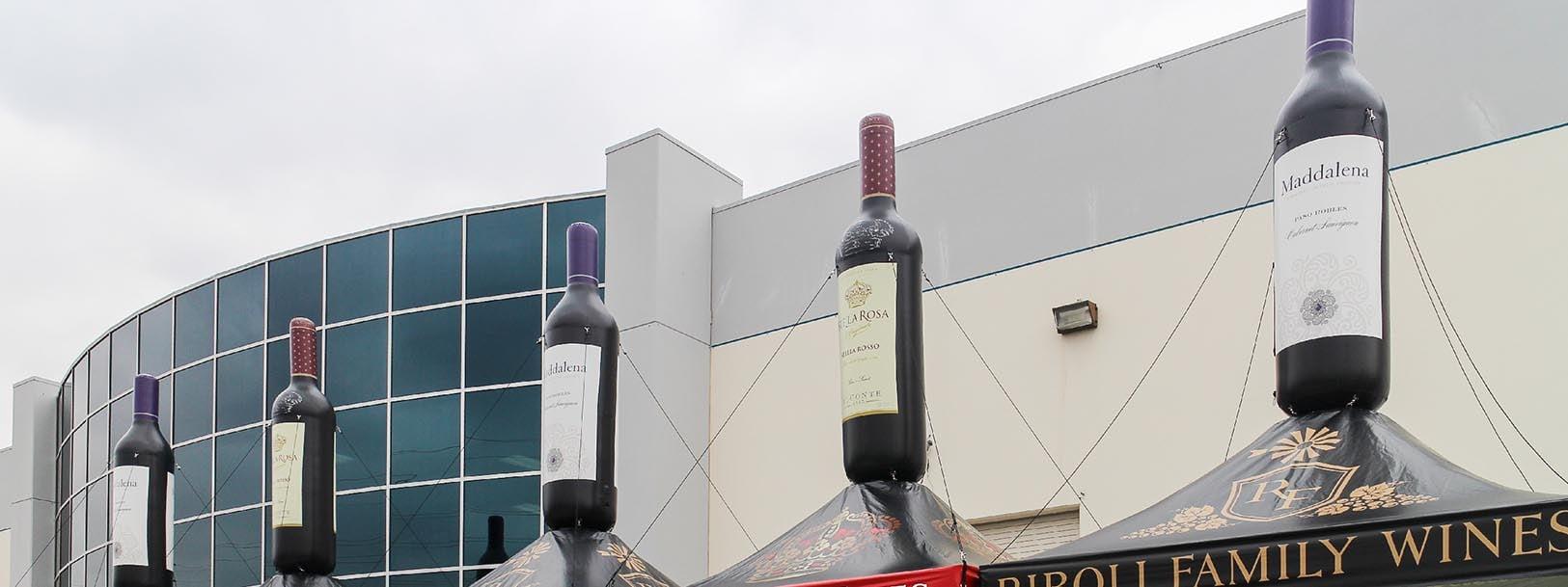 Stella-rosa-inflatable-bottles.jpg