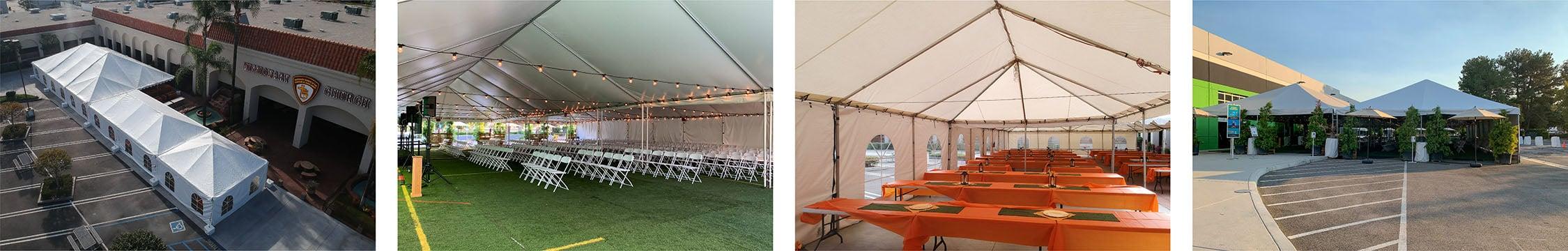 tent-rentals-near-pdg