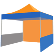 Pop Up Canopy Icon