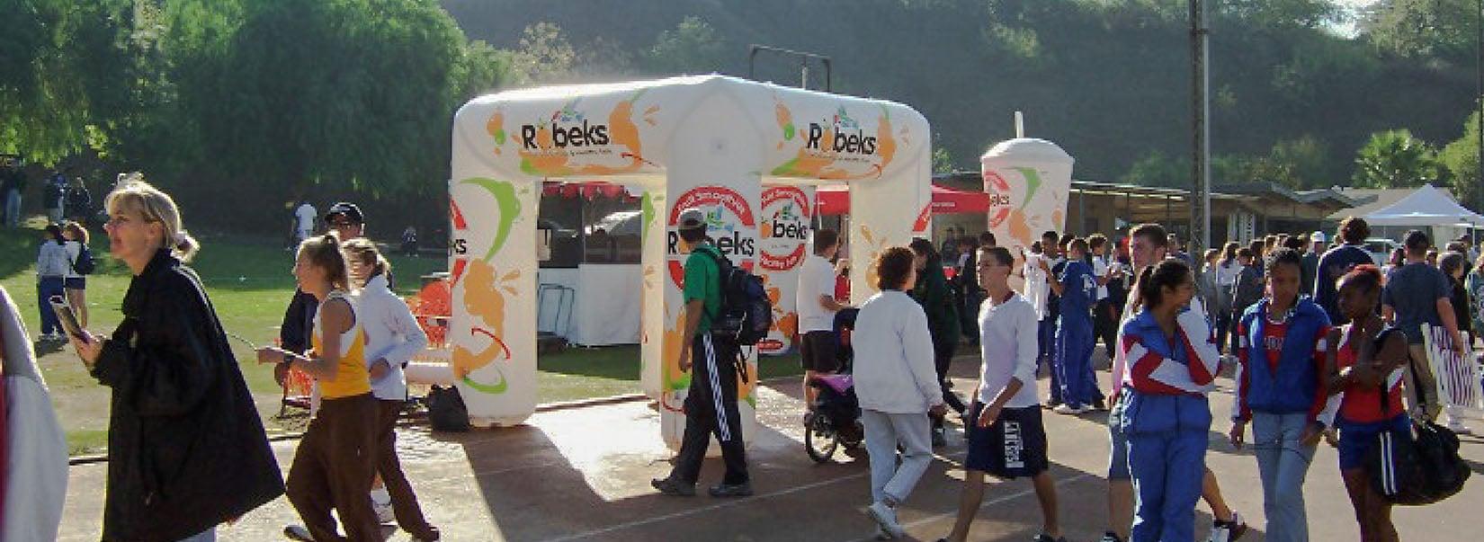 Robeks-inflatable-misting-tent-header.jpg