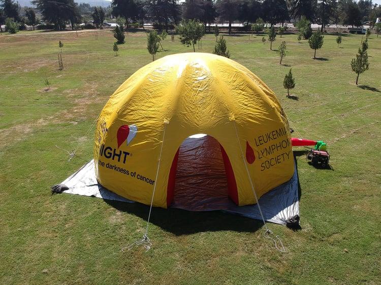 custom-inflatable-leukemia-dome.jpg