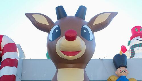 rudolph-the-red-nose-reindeer.jpg