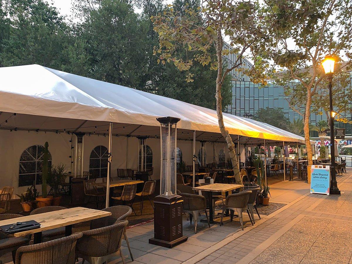 tent-rentals-8052