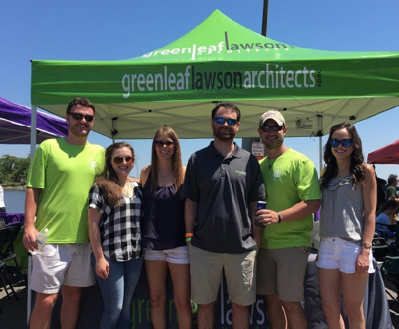 greenleaf-architects-canopy.jpg