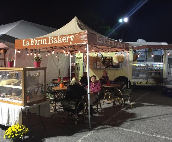 la-farm-bakery-canopy.jpg