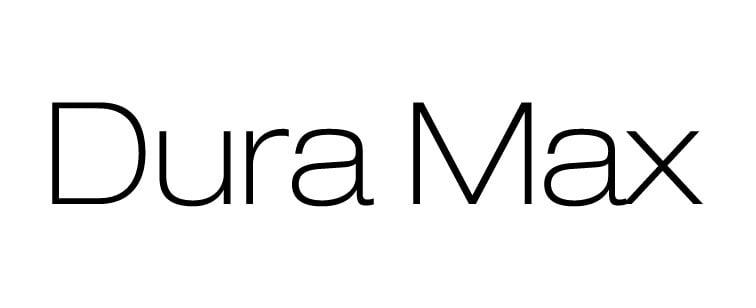 Dura max-01.jpg