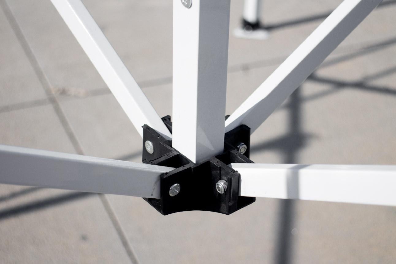 center mast pole-01.jpg