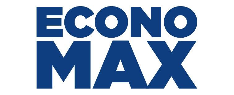 Econo Icon logo-01.jpg