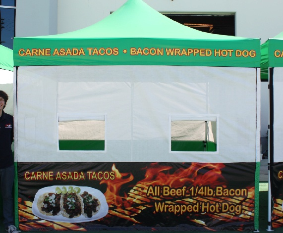 carne-asada-canopy-pop-up-tent-01.jpg