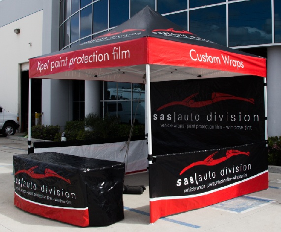 SAS-auto-division-canopy-custom-01.jpg