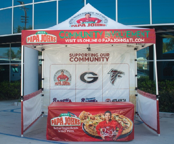 papa-john-pop-up-canopy-package-01.jpg