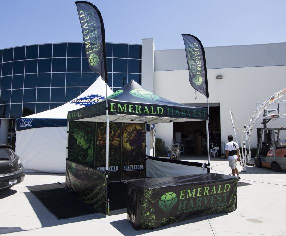 emerald-harvest-custom-pop-up-tent-01.jpg