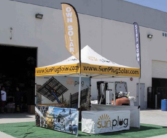 sun-plug-printed-pop-up-tent-01.jpg