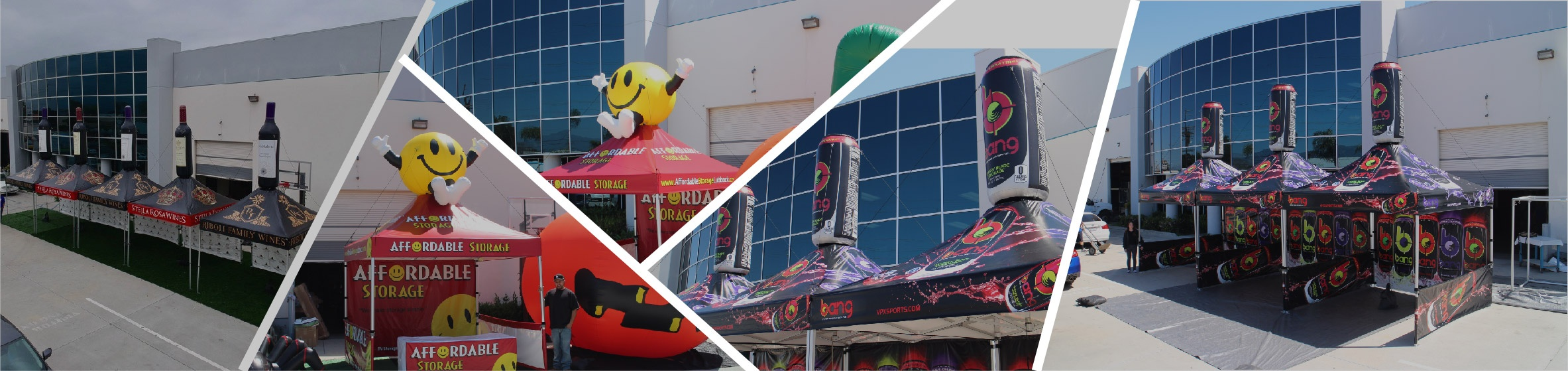 Pop Up Inflatable Header-01.jpg