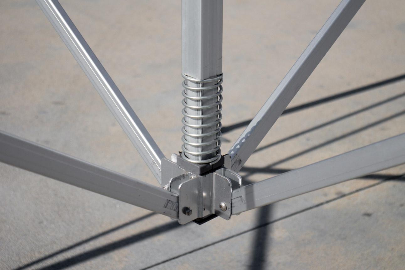 Spring Mast Pole-01.jpg