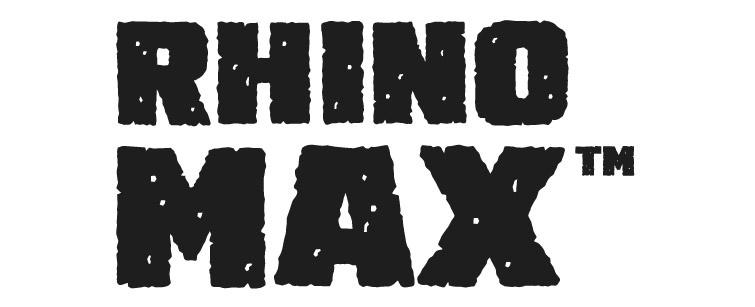 Rhino Max Logo-01.jpg