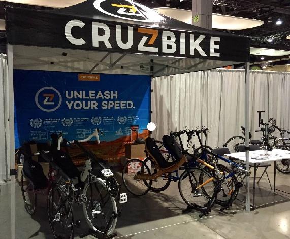 Cruz-bike-canopy-tent-package-01.jpg