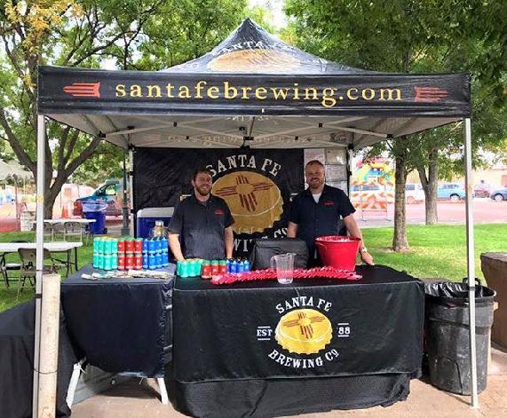 Santa-fe-brewery-canopy-package-01.jpg