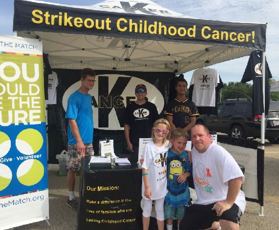 Strikeout-childhood-cancer-silver-package-01.jpg