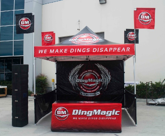 ding-magic-red-pop-up-canopy-01.jpg