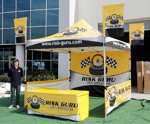 risk-guru-printed-pop-up-tent-01.jpg