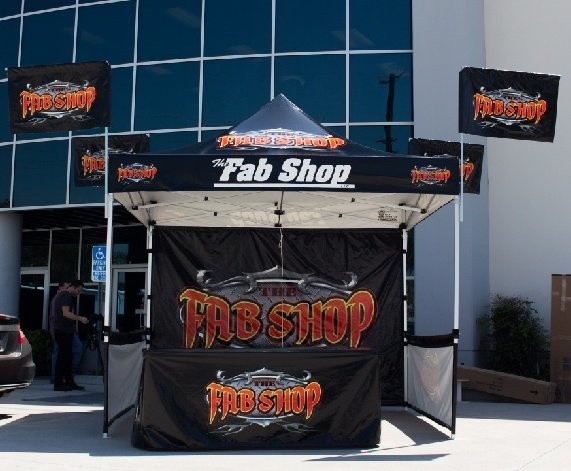 the-fab-shop-canopy-package-01.jpg