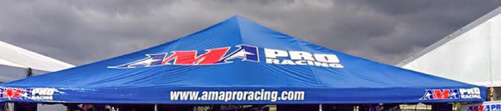 AMA-pro-racing-header.jpg