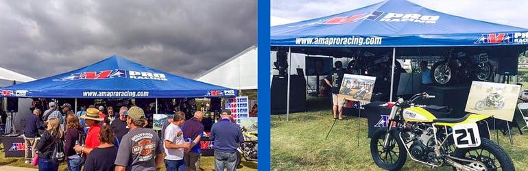 AMA-racing-tent.jpg