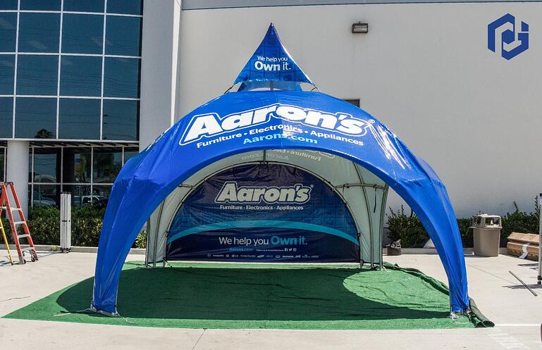 aarons-branded-arch-tent.jpg