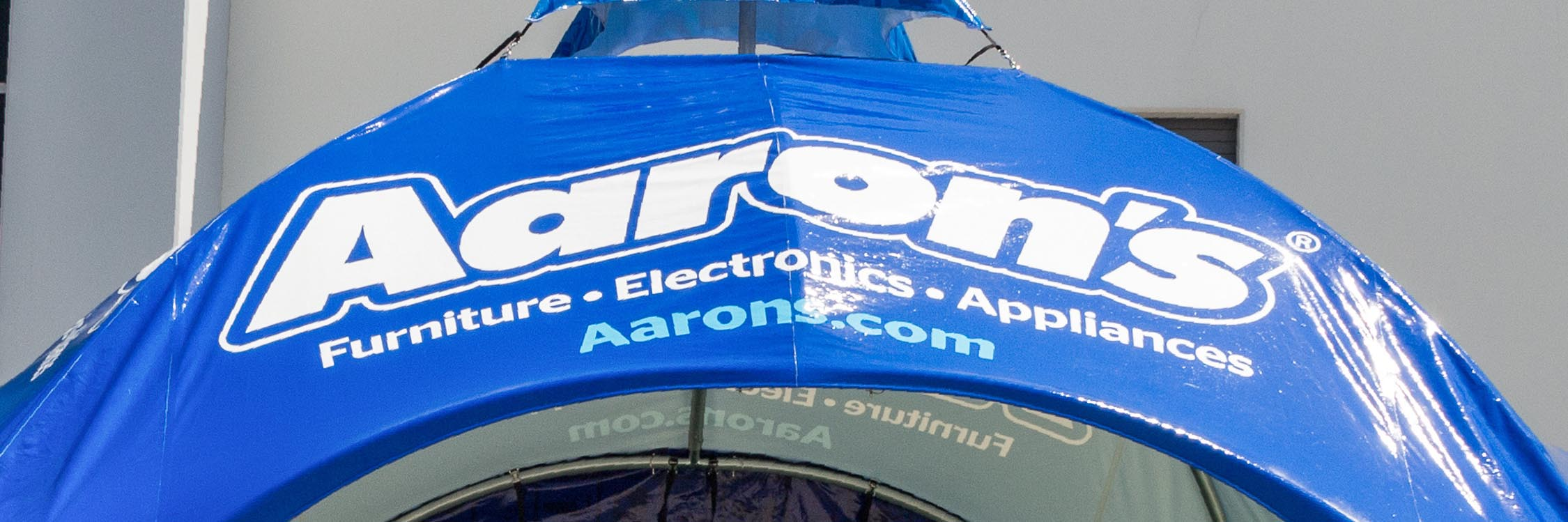 aarons-dome-tent-top-close-up