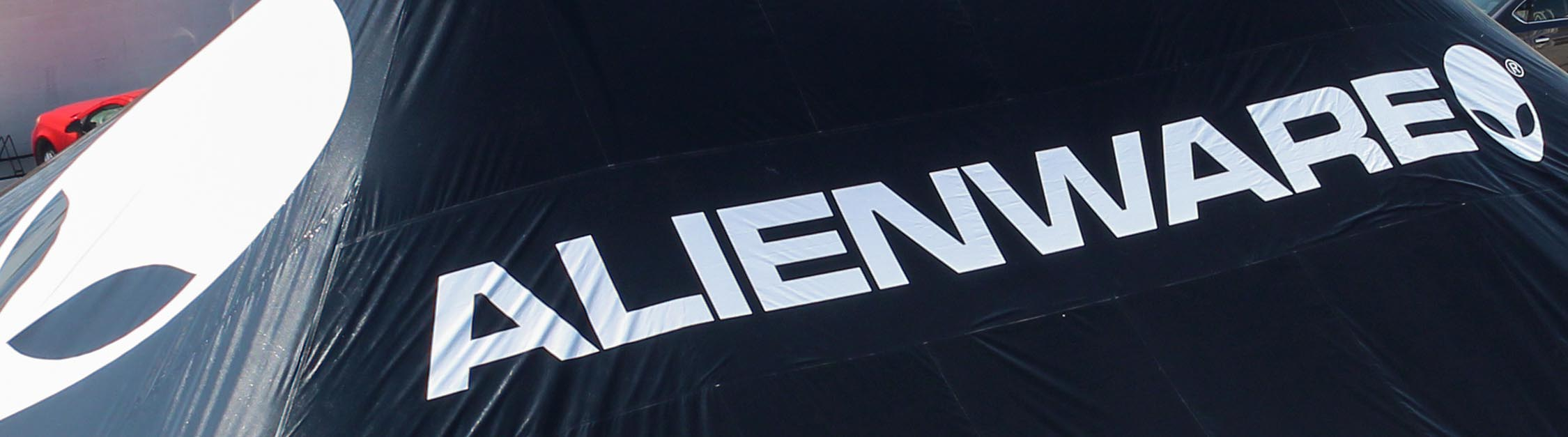 Alienware-high-peak-tent.jpg