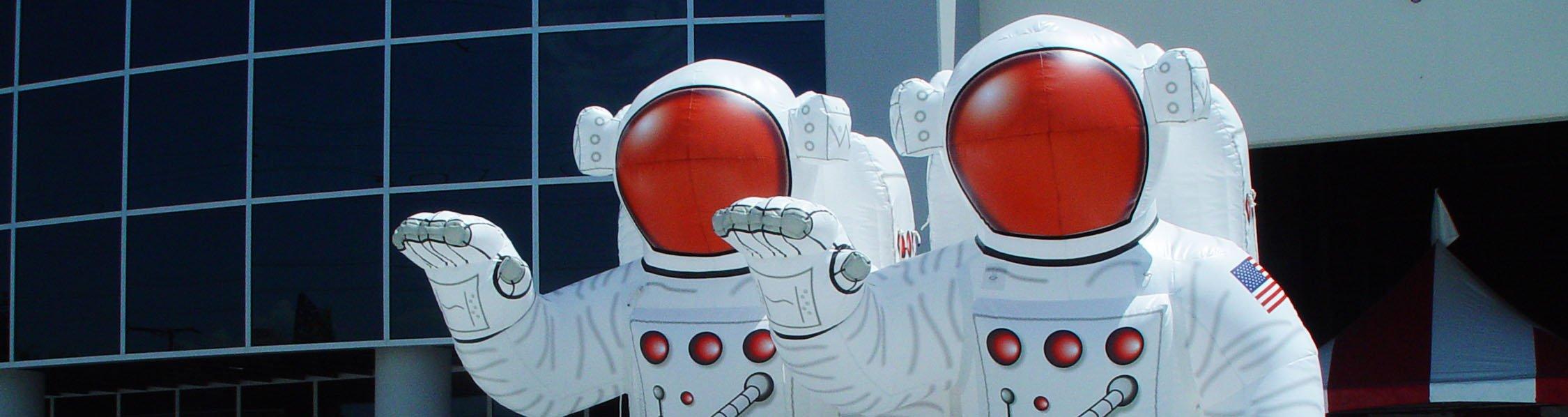 inflatable-astronaut-header.jpg