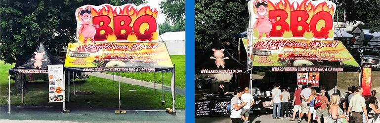 20x20-bbq-inflatable-on-tent.jpg