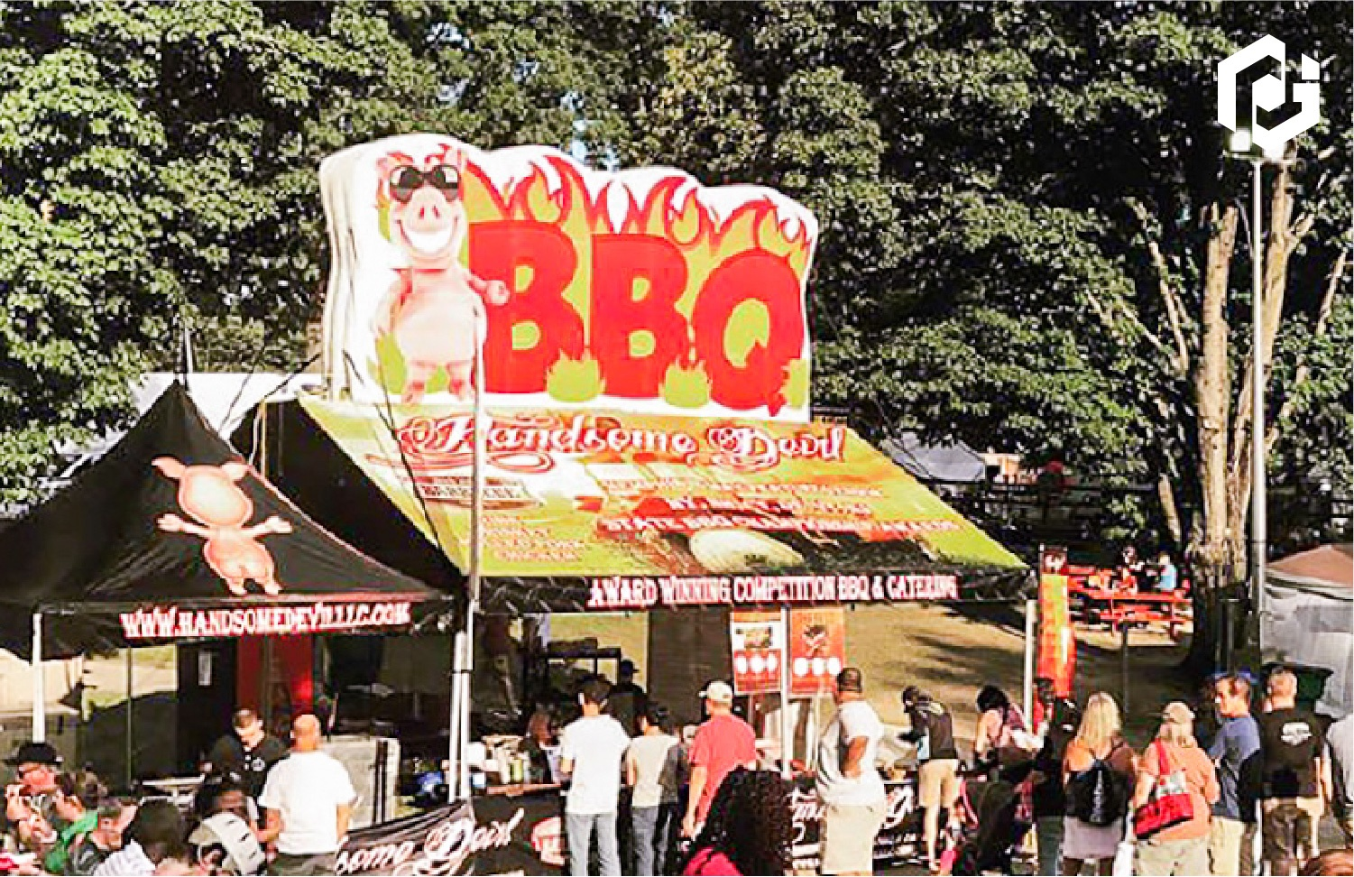 20x20-tent-for-bbq-01.jpg