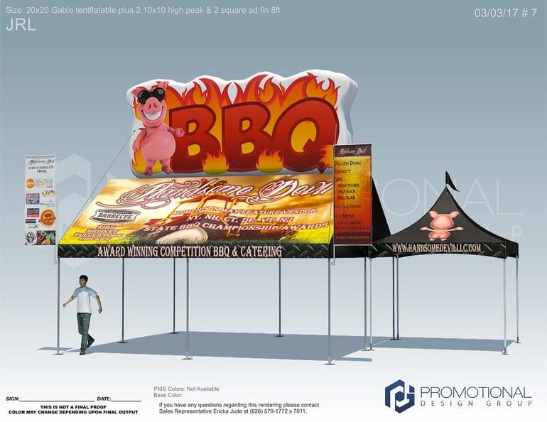 bbq-frame-tent-rendering-mockup.jpg