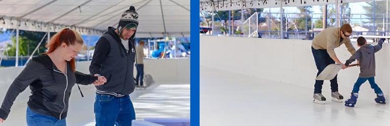 ice-skating-in-tent.jpg