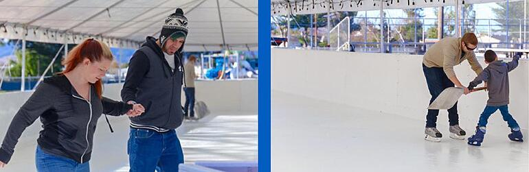 ice-skating-in-tent.jpg