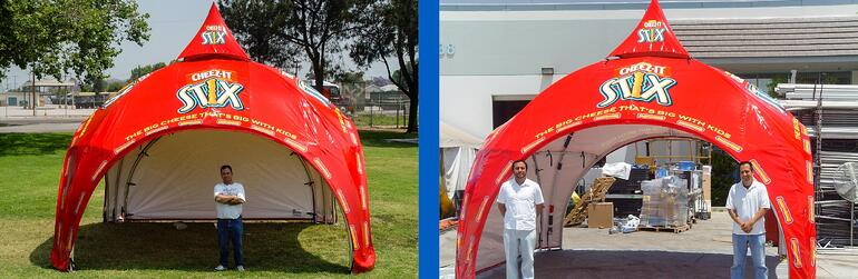 Chee-it-dome-tent.jpg