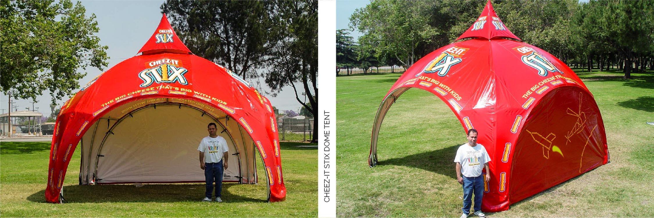 cheez-it-dome-tent-header.jpg