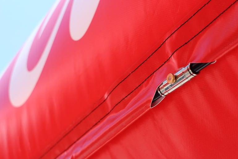 inflatable-misting-tent-mister.jpg