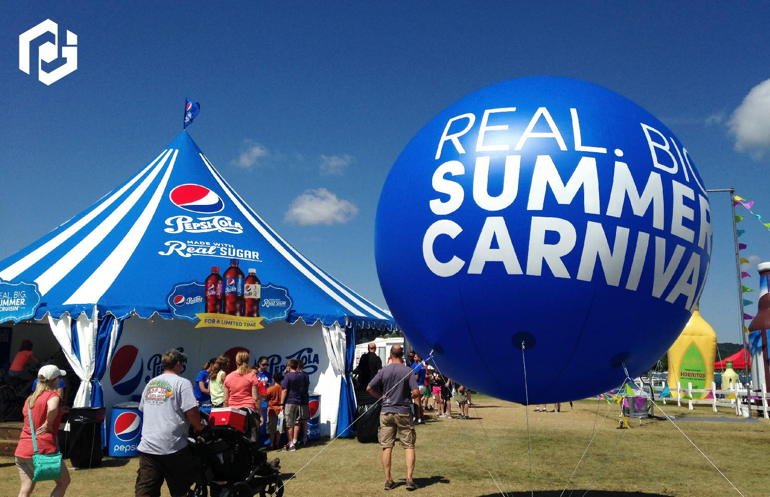 custom-pepsi-tent-at-festival.jpg