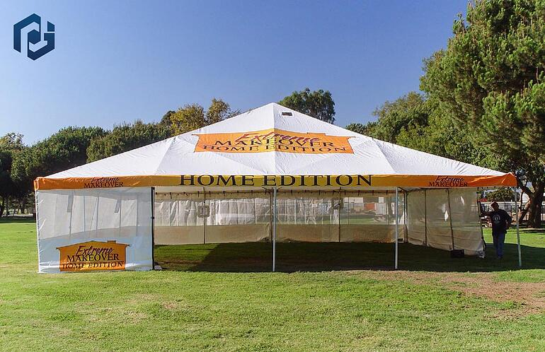 Extreme-makeover-show-tent.jpg