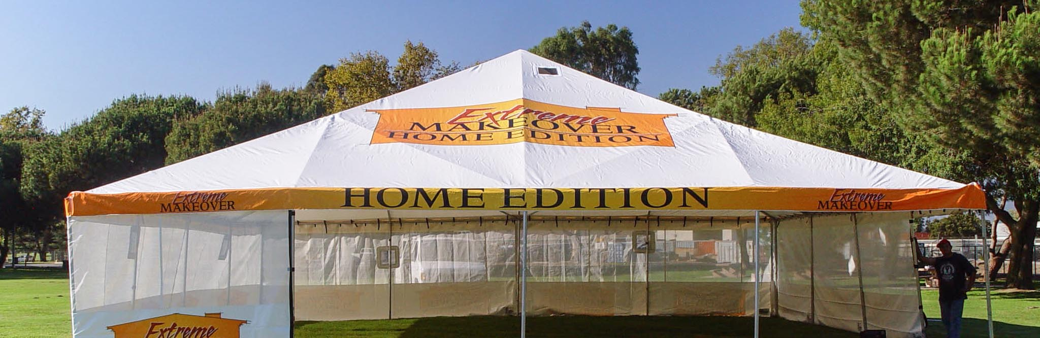 extreme-makeover-home-edition-tent-header.jpg