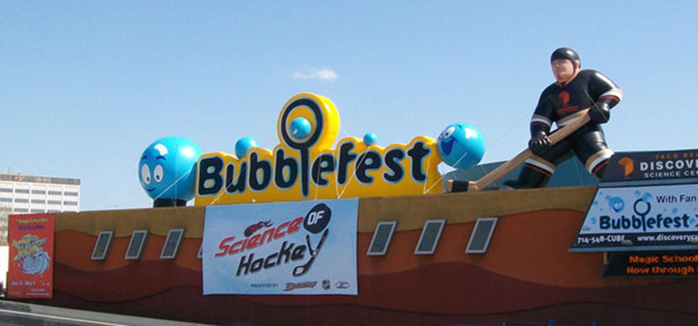giant-inflatable-sign-header.jpg