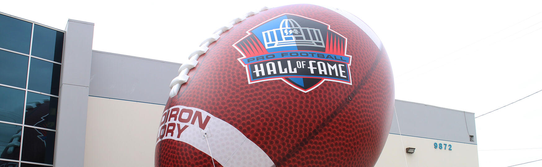 huge-inflatable-football-header.jpg
