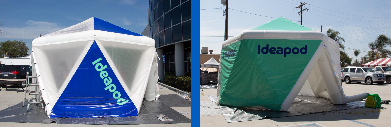 Ideapod-tent-design.jpg