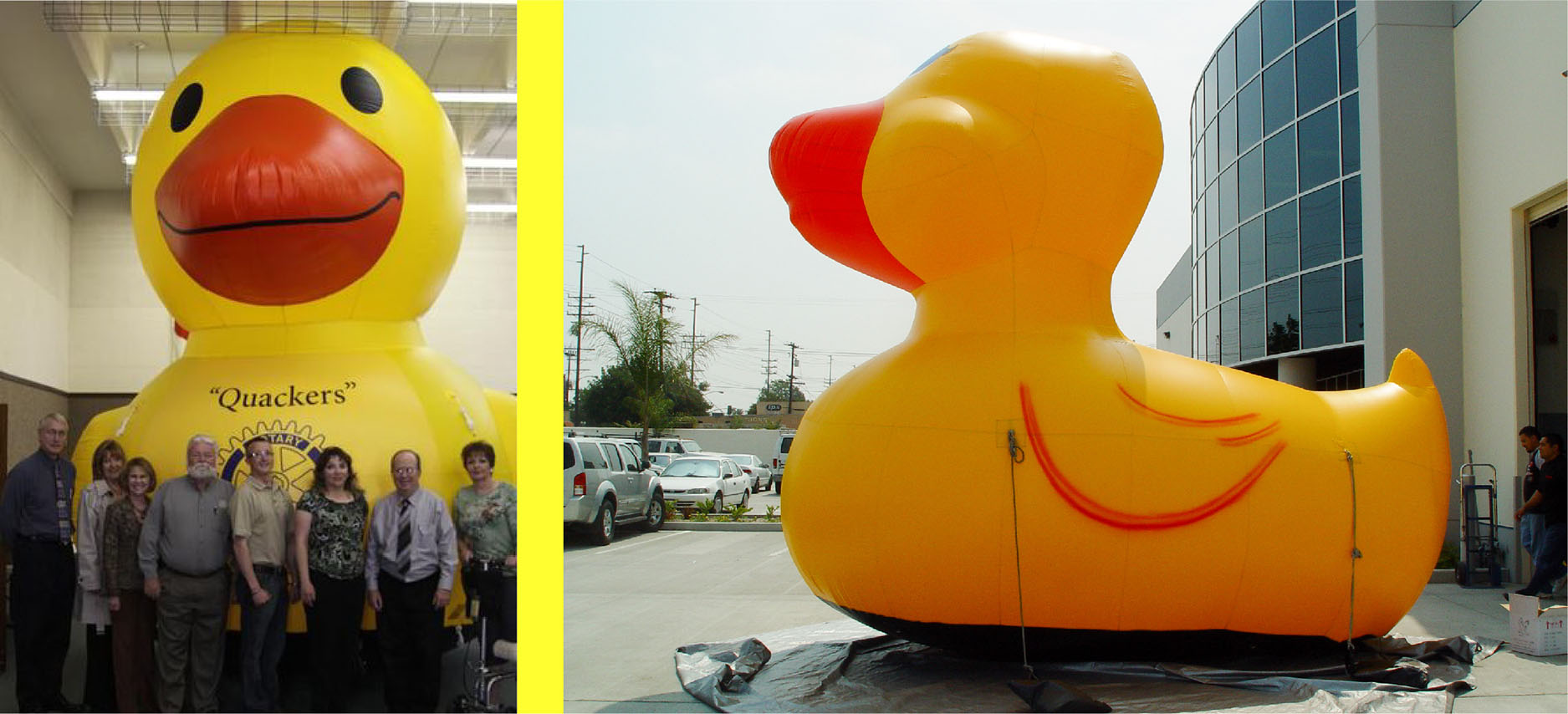 inflatable-duck-20-ft.jpg
