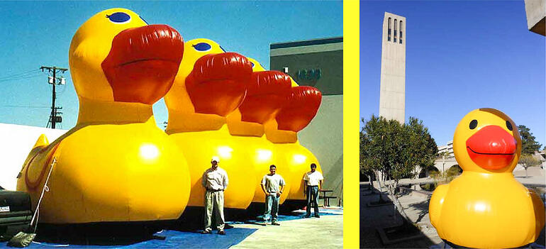 inflatable-duck-25-ft.jpg