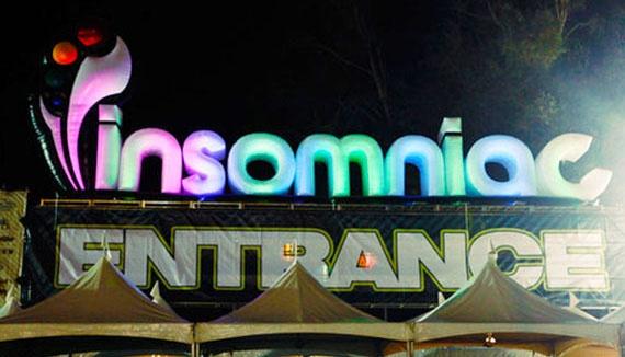custom-inflatable-sign-music-festival-background-1.jpg